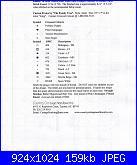 CCN Country Cottage Needleworks - schemi e link-ck01-little-ballerinas_3-key-jpg