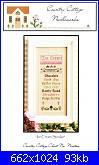 CCN Country Cottage Needleworks - schemi e link-ice-creme-1-jpg