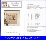 CCN Country Cottage Needleworks - schemi e link-1252960900-jpg
