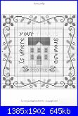 CCN Country Cottage Needleworks - schemi e link-01-jpg