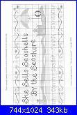 CCN Country Cottage Needleworks - schemi e link-shesellsseashells-jpg
