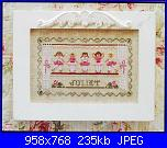 CCN Country Cottage Needleworks - schemi e link-am_183858_2314601_967499-jpg