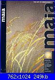 Anchor - Maia - schemi e link-anchor-maia-01002-whispering-grass-i-jpg