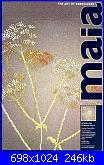 Anchor - Maia - schemi e link-anchor-maia-01003-whispering-grass-ii-jpg