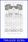 CCN Country Cottage Needleworks - schemi e link-beachcottage-jpg
