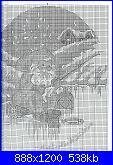 Permin of Copenhagen - Natale - schemi e link-12-1264-permin-copenhagen-3-jpg