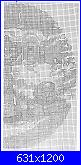 Permin of Copenhagen - Natale - schemi e link-12-1265-permin-copenhagen-3-jpg
