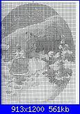 Permin of Copenhagen - Natale - schemi e link-12-1591-permin-copenhagen-3-jpg