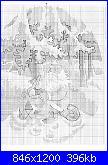 Permin of Copenhagen - Natale - schemi e link-3-jpg
