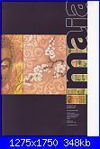 Anchor - Maia - schemi e link-anchor-maia-01055-buddha-panel-jpg