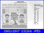 Gera! - Schemi e link-0hansel-1-jpg