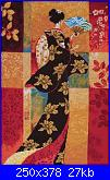 Anchor - Maia - schemi e link-anchor-maia-01058-sakura-jpg