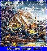 Anchor - Maia - schemi e link-anchor-maia-01063-christmas-moonlight-jpg