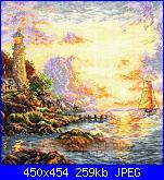 Anchor - Maia - schemi e link-anchor-maia-01064-sea-tranquility-jpg