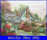 Anchor - Maia - schemi e link-anchor-maia-01081-sweetheart-cottage-jpg