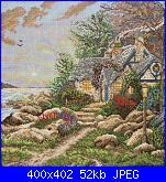 Anchor - Maia - schemi e link-anchor-maia-01082-seaside-hideaway-jpg