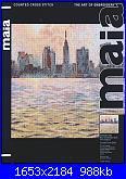 Anchor - Maia - schemi e link-anchor-maia-01087-new-york-empire-state-queens-jpg