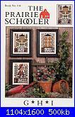 The Prairie Schooler - schemi e link-prairie-schooler-104-ghi-jpg
