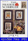 The Prairie Schooler - schemi e link-prairie-schooler-105-jkl-jpg