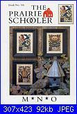 The Prairie Schooler - schemi e link-prairie-schooler-106-mno-jpg