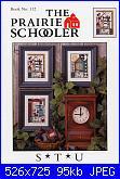 The Prairie Schooler - schemi e link-prairie-schooler-112-stu-jpg