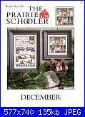 The Prairie Schooler - schemi e link-prairie-schooler-150-december-jpg