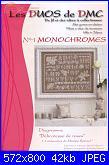 DMC - Les DUOS - schemi e link-dmc-les-duos-n-1-monochromes-delicatesse-de-roses-jpg