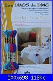 DMC - Les DUOS - schemi e link-dmc-les-duos-n-3-decors-de-fetes-boules-multicolores-jpg