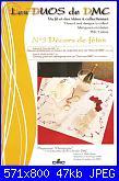 DMC - Les DUOS - schemi e link-dmc-les-duos-n-3-decors-de-fetes-champagne-jpg