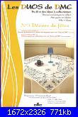 DMC - Les DUOS - schemi e link-dmc-les-duos-n-3-decors-de-fetes-ornements-blues-jpg