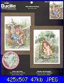 Bucilla - Schemi e link-bucilla-43214-woodland-fairies-jpg