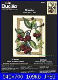Bucilla - Schemi e link-bucilla-43602-cherries-jpg