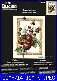 Bucilla - Schemi e link-bucilla-43603-stawberries-jpg