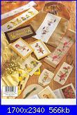 DMC - The Flower Fairies (Cicely Mary Barker) - schemi e link-00_copertina-retro-jpg