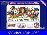 SODA - Giapponesi-Coreani: gruppi, sampler, animali... - schemi e link-dome-51220-way-happiness-jpg