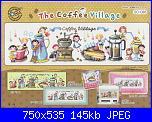 SODA - Giapponesi-Coreani: gruppi, sampler, animali... - schemi e link-soda-so-g65-coffee-village-jpg