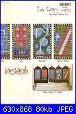 SamSarah Design  Studio - Schemi e link-samsarah-design-studio-fun-every-day-july-jpg