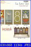 SamSarah Design  Studio - Schemi e link-samsarah-design-studio-fun-every-day-august-jpg
