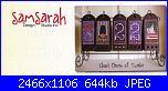 SamSarah Design  Studio - Schemi e link-samsarah-fun-every-day-9075-november-jpg