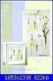 Ulrike Blotzheim - UB design - schemi e link-ulrike-blotzheim-ub-design-410-lavendelgedicht-jpg