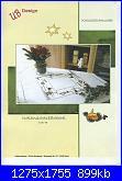 Ulrike Blotzheim - UB design - schemi e link-ulrike-blotzheim-ub-design-428-weihnachtsb%C3%A4ckerei-jpg