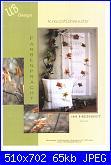 Ulrike Blotzheim - UB design - schemi e link-ulrike-blotzheim-ub-design-436-him-erbst-2004-jpg