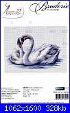 Luca-S - Schemi e link-207384-dc588-82199652-u05f5e-jpg