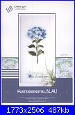 Ulrike Blotzheim - UB design - schemi e link-ulrike-blotzheim-ub-design-750-hortensienstiel-jpg