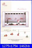 Ulrike Blotzheim - UB design - schemi e link-ulrike-blotzheim-ub-design-768-ausblick-zum-advent-2007-jpg