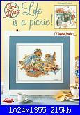 Lanarte - schemi e link-vera-mouse-book-life-picnic-jpg