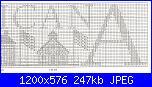 Hinzeit - Schemi e link-charmed-americana-02-jpg
