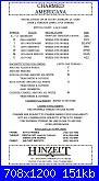 Hinzeit - Schemi e link-charmed-americana-03-jpg