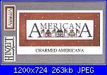 Hinzeit - Schemi e link-charmed-americana-hinzeit-jpg
