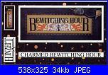 Hinzeit - Schemi e link-bewitching-hour-jpg
